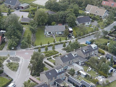 luchtfoto2